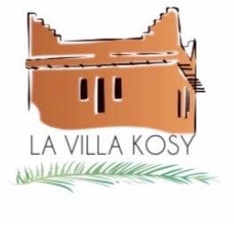 Villa Kosy