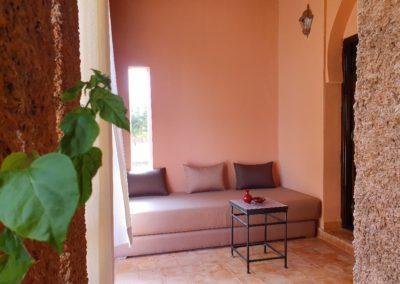 Chambre 5 terrasse~1