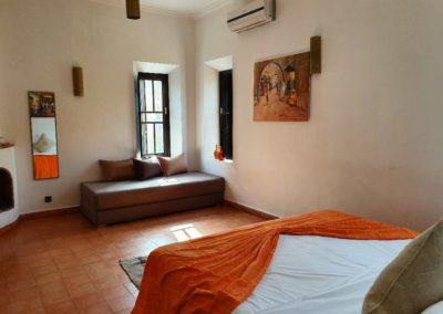 Chambre 7~1